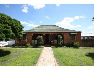 View profile: Dream Home, Dream Price!